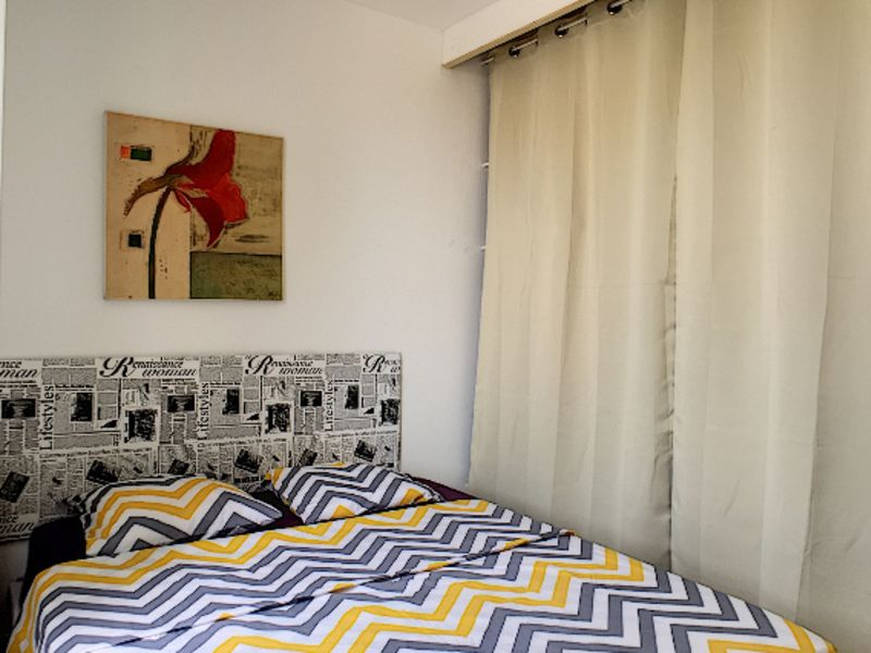 Rental apartment Avignon 550€ CC - Picture 3
