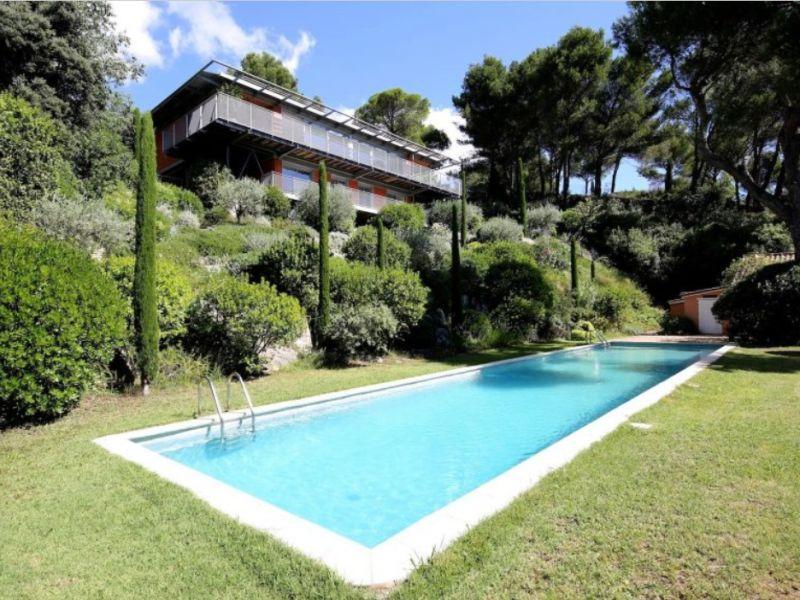 Sale house / villa Villeneuve les avignon 1250000€ - Picture 2