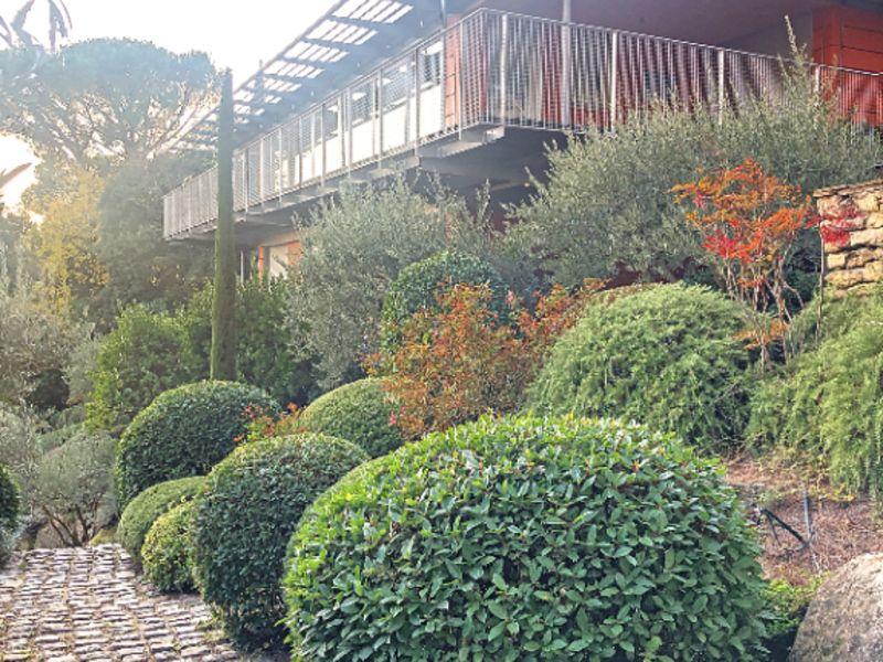 Sale house / villa Villeneuve les avignon 1250000€ - Picture 3