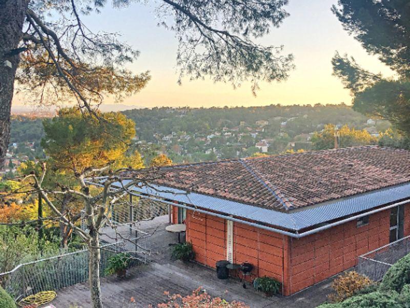 Sale house / villa Villeneuve les avignon 1250000€ - Picture 6