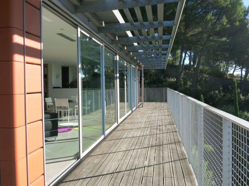 Sale house / villa Villeneuve les avignon 1250000€ - Picture 7