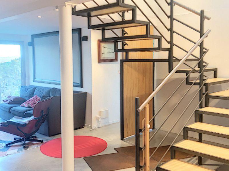 Sale house / villa Villeneuve les avignon 1250000€ - Picture 9