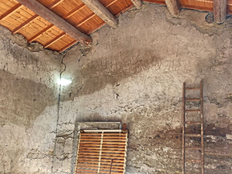 Vente maison / villa Barbentane 675000€ - Photo 4
