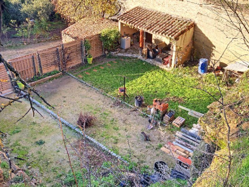 Vente maison / villa Barbentane 675000€ - Photo 5