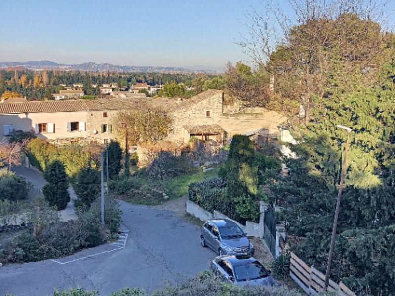 Vente maison / villa Barbentane 675000€ - Photo 6