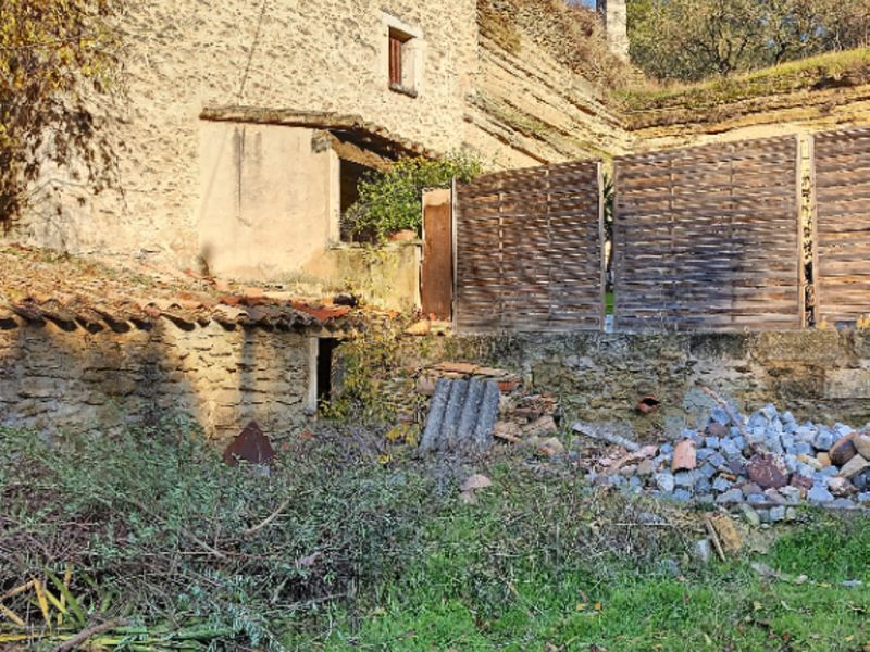 Vente maison / villa Barbentane 675000€ - Photo 9