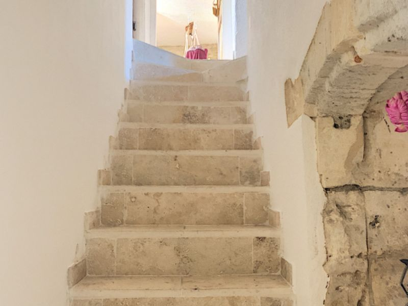 Vente maison / villa Aramon 458000€ - Photo 8