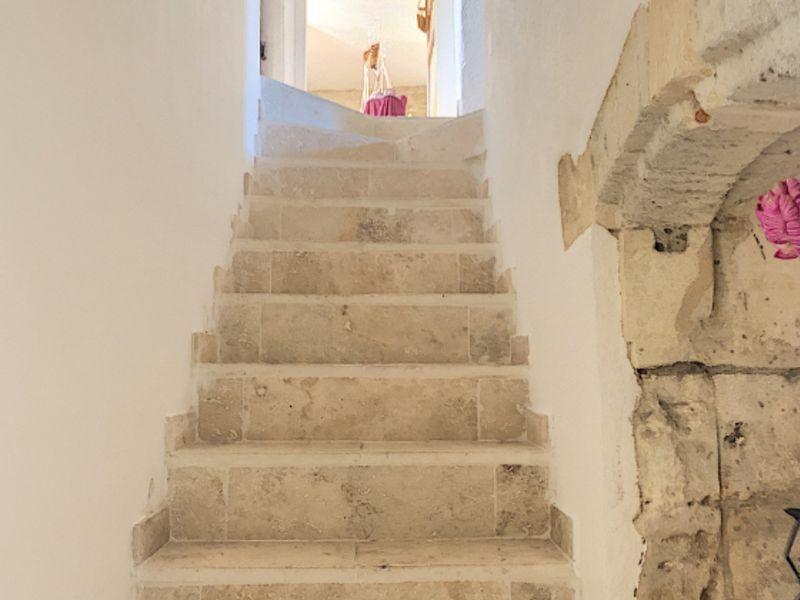 Revenda casa Aramon 458000€ - Fotografia 8
