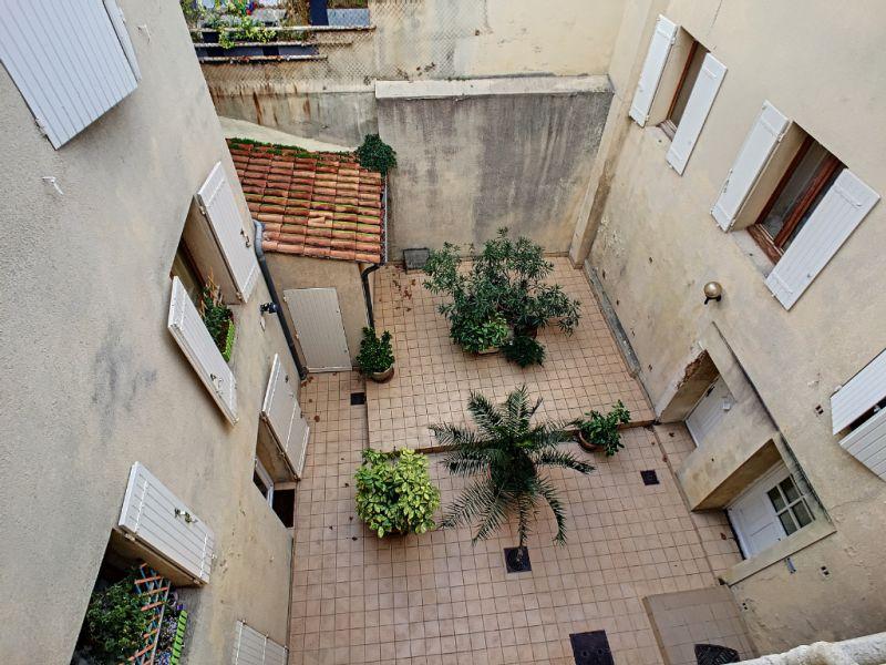 Locação apartamento Avignon 490€ CC - Fotografia 3