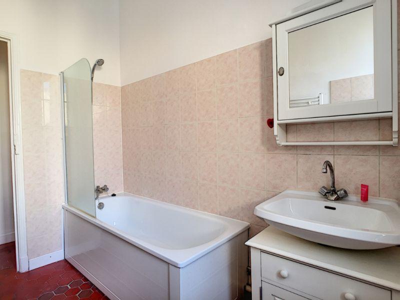 Rental apartment Avignon 490€ CC - Picture 4