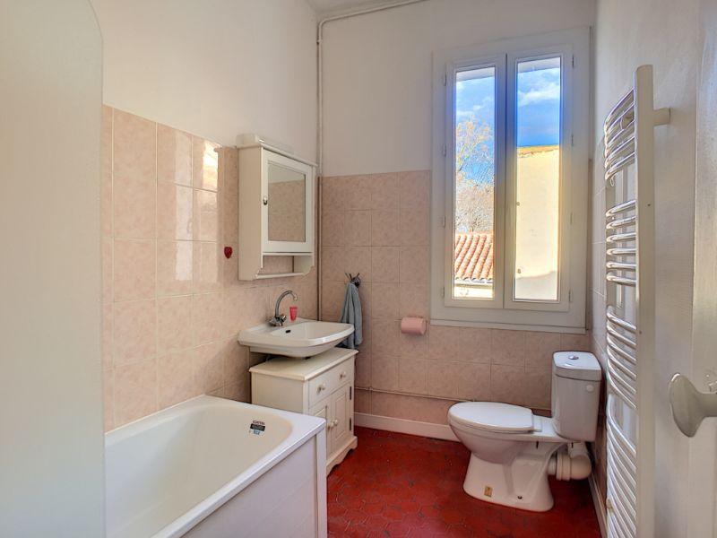 Locação apartamento Avignon 490€ CC - Fotografia 5