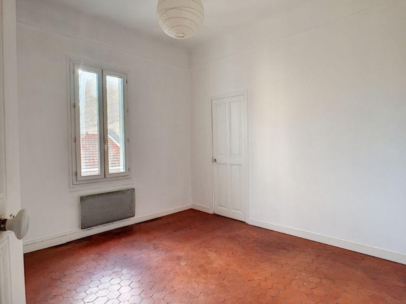 Locação apartamento Avignon 490€ CC - Fotografia 6