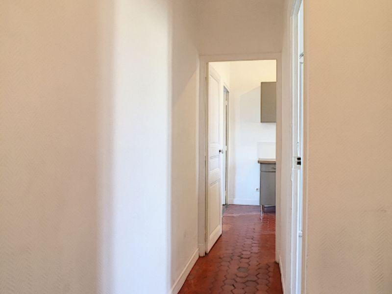 Rental apartment Avignon 490€ CC - Picture 7