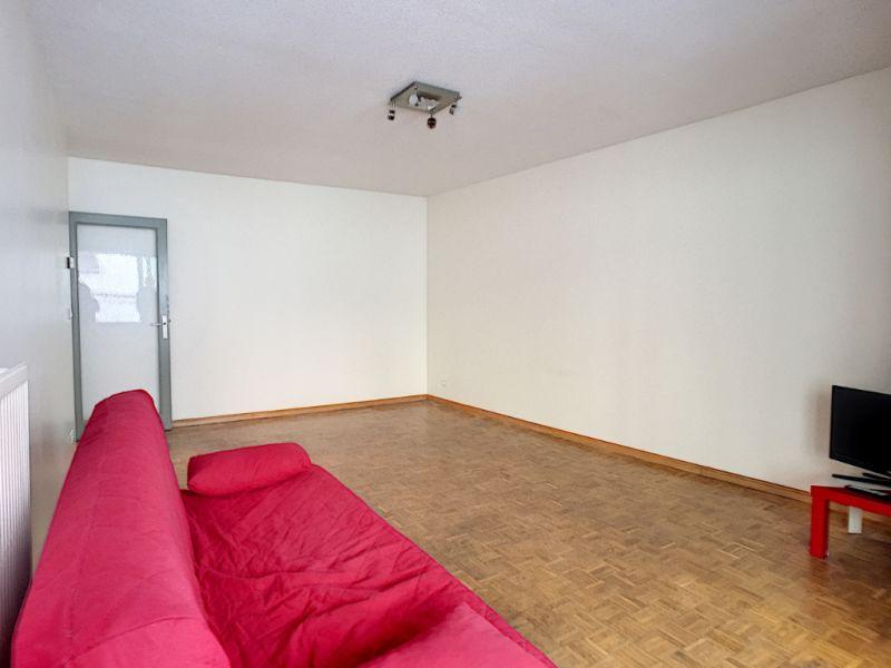 Locação apartamento Avignon 850€ CC - Fotografia 3