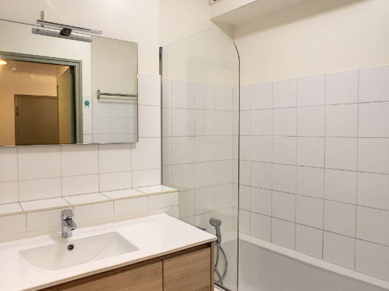 Locação apartamento Avignon 850€ CC - Fotografia 5