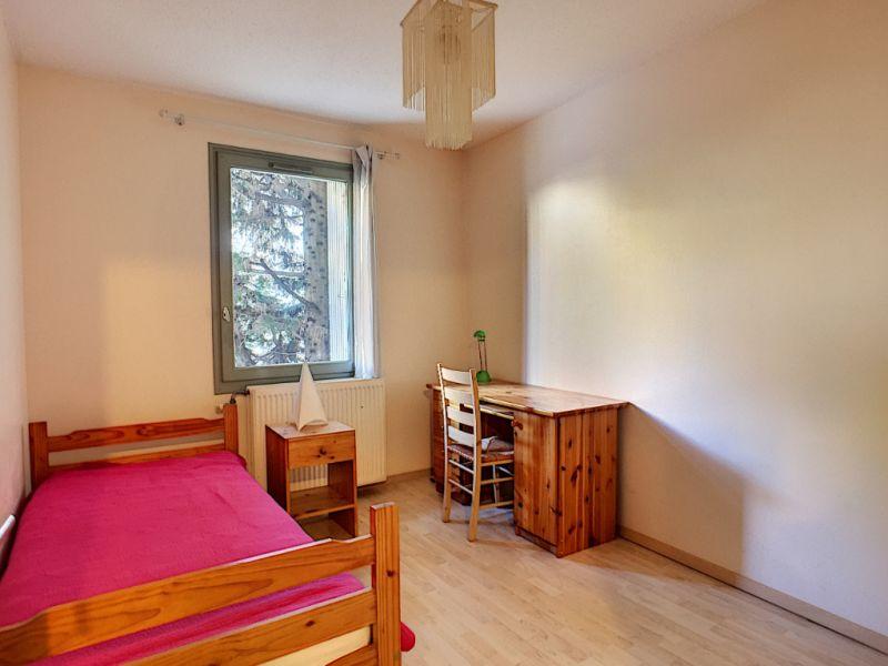 Locação apartamento Avignon 850€ CC - Fotografia 6