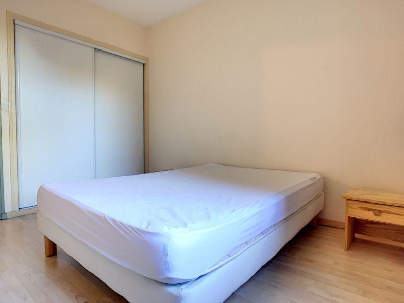 Locação apartamento Avignon 850€ CC - Fotografia 7
