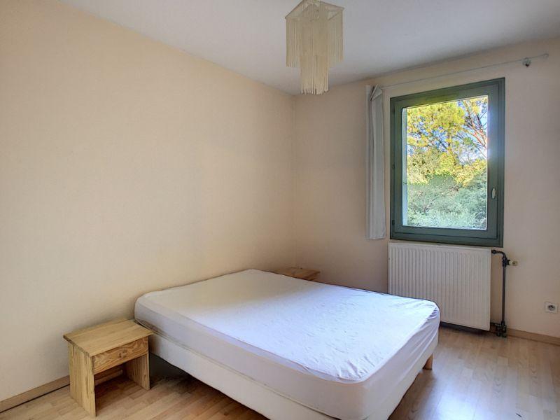 Locação apartamento Avignon 850€ CC - Fotografia 8