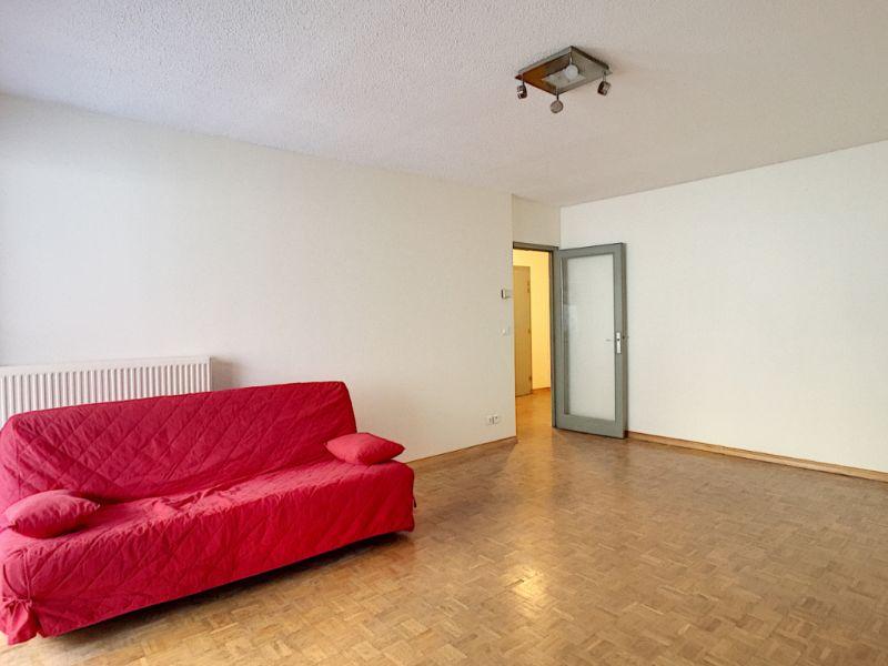 Locação apartamento Avignon 850€ CC - Fotografia 9