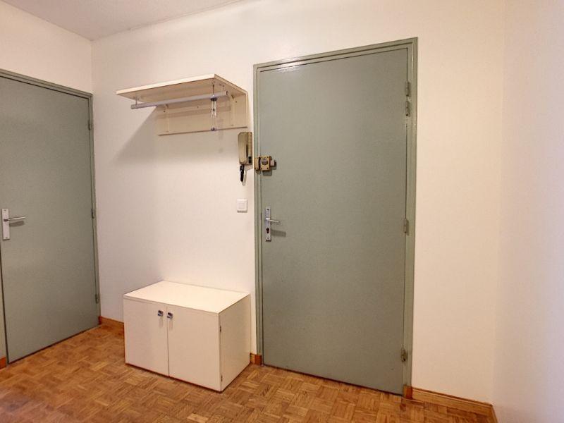 Locação apartamento Avignon 850€ CC - Fotografia 10