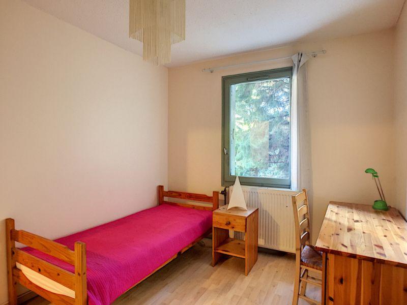 Locação apartamento Avignon 850€ CC - Fotografia 12