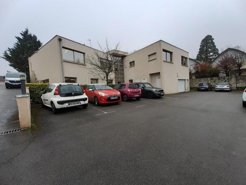 Location bureau Fontaine les dijon 948€ HC - Photo 6