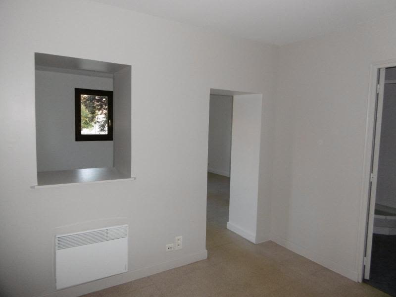 Location appartement L'arbresle 399€ CC - Photo 3