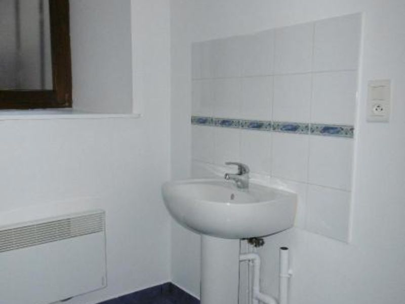 Location appartement L'arbresle 399€ CC - Photo 6
