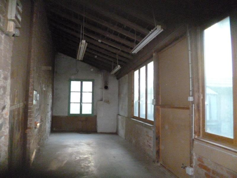 Location local commercial Pontcharra / turdine 560€ HC - Photo 3