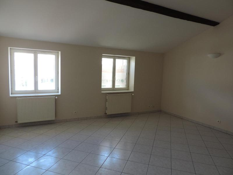 Location appartement Tarare 420€ CC - Photo 3