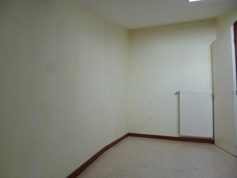 Location appartement Tarare 420€ CC - Photo 4