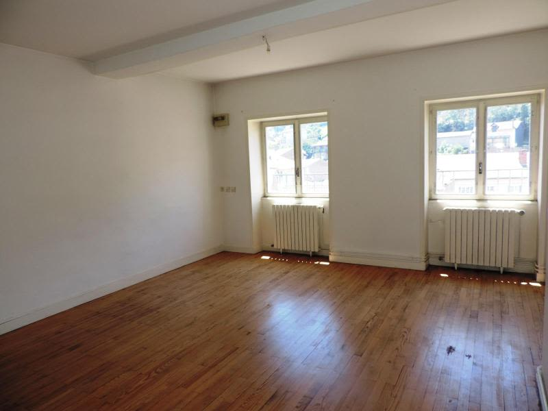 Location appartement Tarare 380€ CC - Photo 1