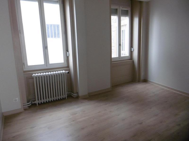 Location appartement Tarare 560€ CC - Photo 3