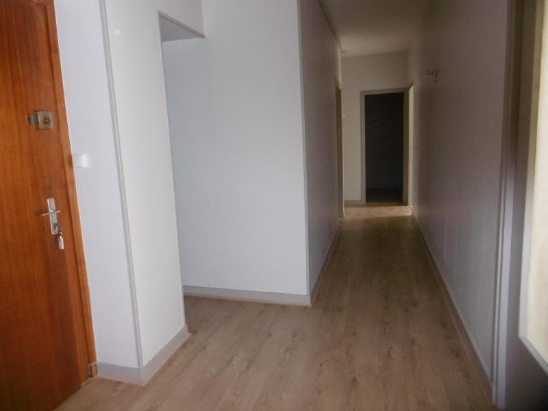 Location appartement Tarare 560€ CC - Photo 7