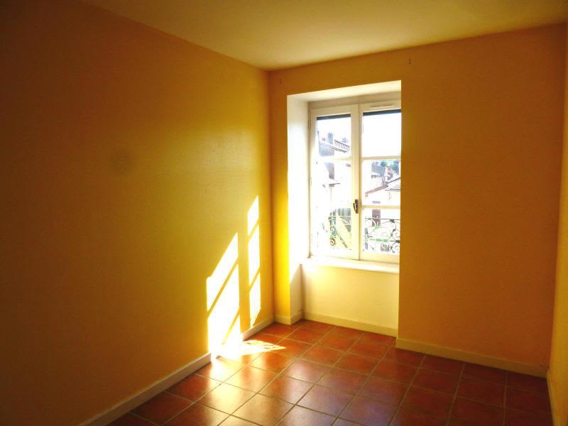Location appartement Amplepuis 590€ CC - Photo 2