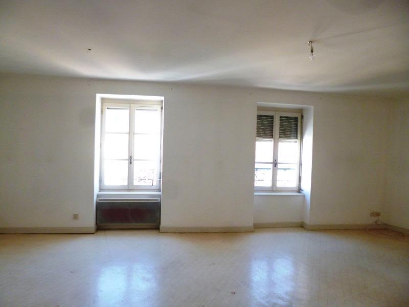 Location appartement Amplepuis 590€ CC - Photo 3
