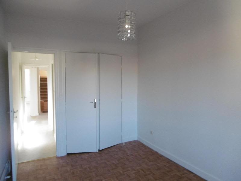 Location appartement Tarare 431,29€ CC - Photo 2