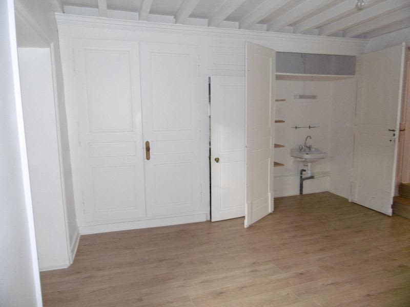 Location maison / villa Bully 850€ CC - Photo 7