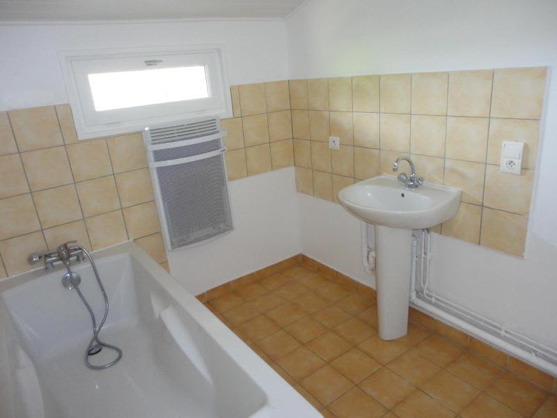 Location maison / villa Nuelles 710€ CC - Photo 8