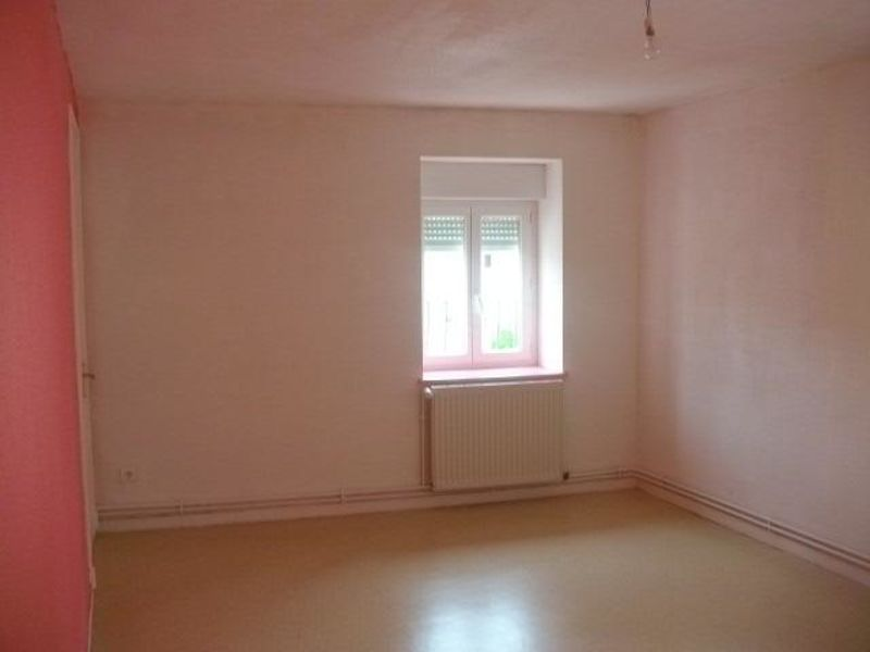 Location appartement Amplepuis 540€ CC - Photo 4