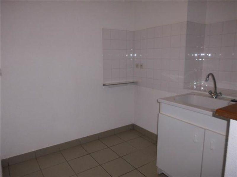 Location appartement St victor sur rhins 318€ CC - Photo 1