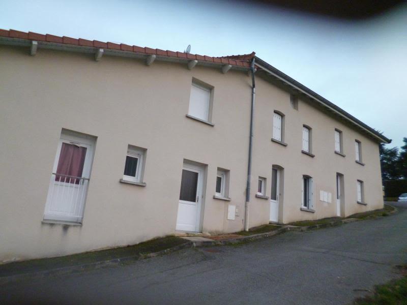 Location appartement St victor sur rhins 318€ CC - Photo 4