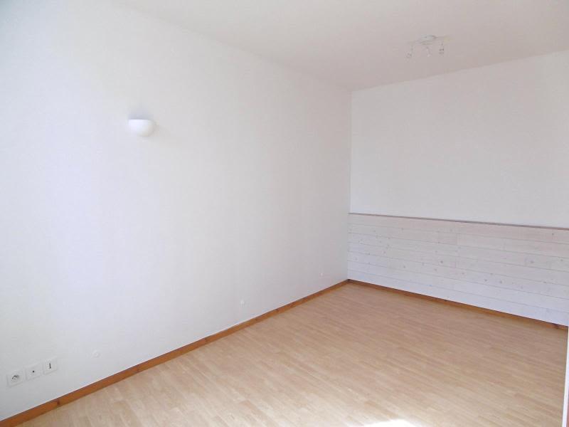 Location appartement L arbresle 400€ CC - Photo 2