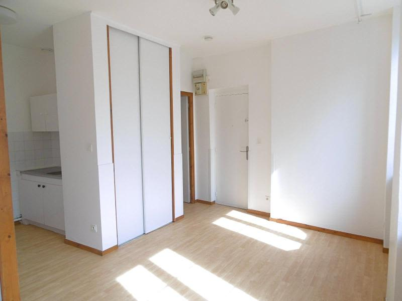 Location appartement L arbresle 400€ CC - Photo 3