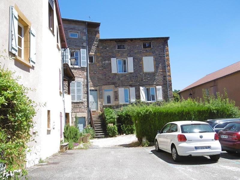 Location appartement L arbresle 400€ CC - Photo 6