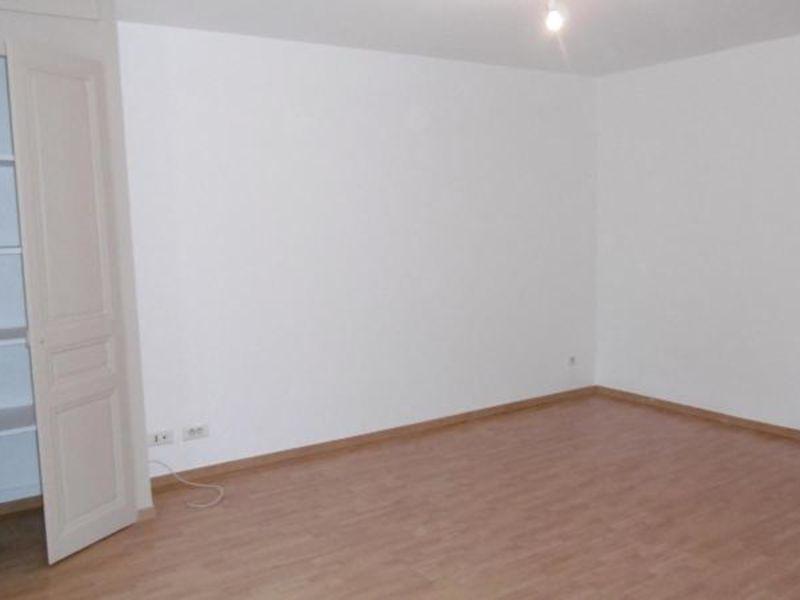 Location appartement L'arbresle 508€ CC - Photo 4