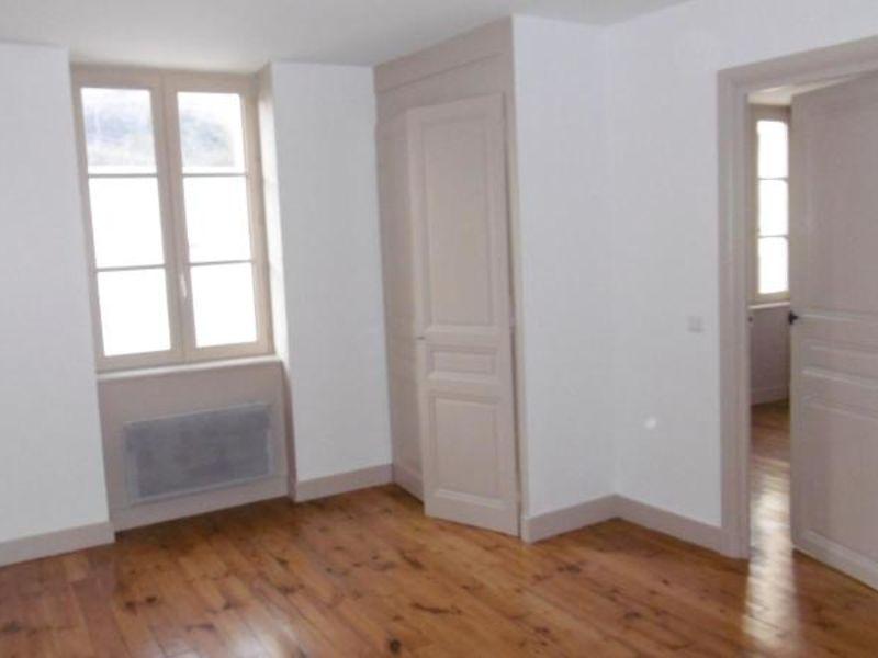 Location appartement L'arbresle 508€ CC - Photo 5