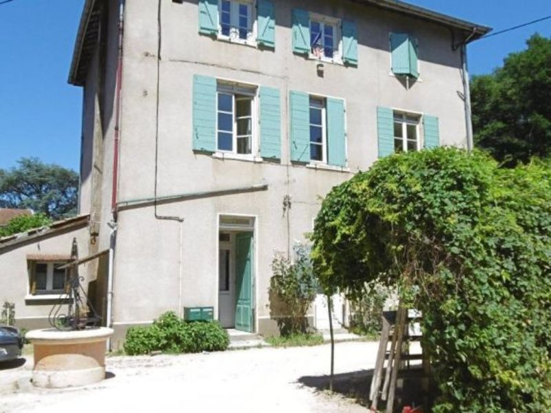 Location appartement Sain bel 559€ CC - Photo 1