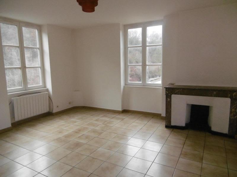 Location appartement Sain bel 559€ CC - Photo 3