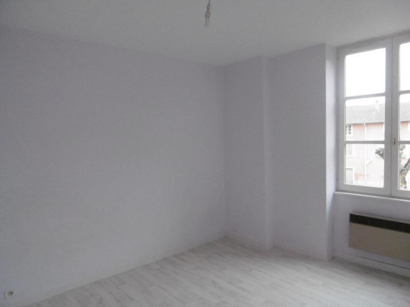 Location appartement Sain bel 559€ CC - Photo 4
